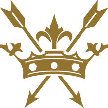 StEd Crown Icon