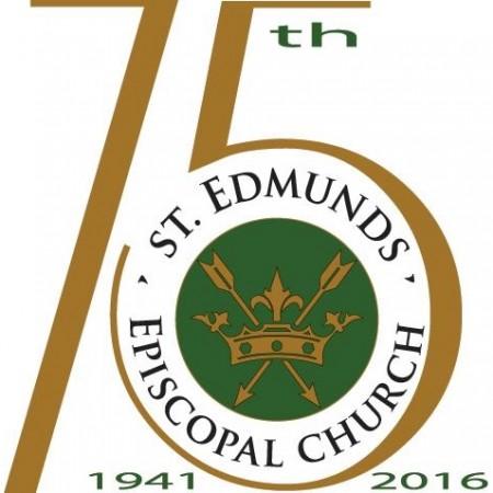 75th icon-square