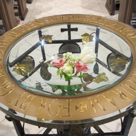 baptismal_flowers