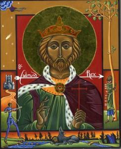 Edmund Icon